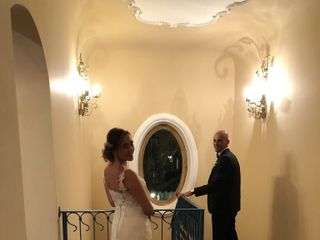 Le nozze di Debora e Nicoló  3