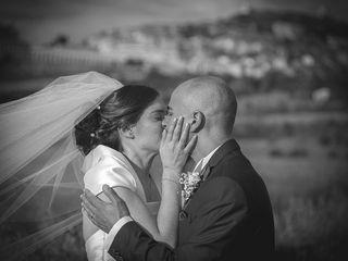 Le nozze di Graziella e Jacopo 3