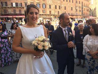 Le nozze di Roberto e Vittoria 3