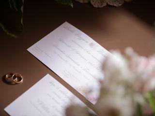 Le nozze di Rossella e Nicola 3