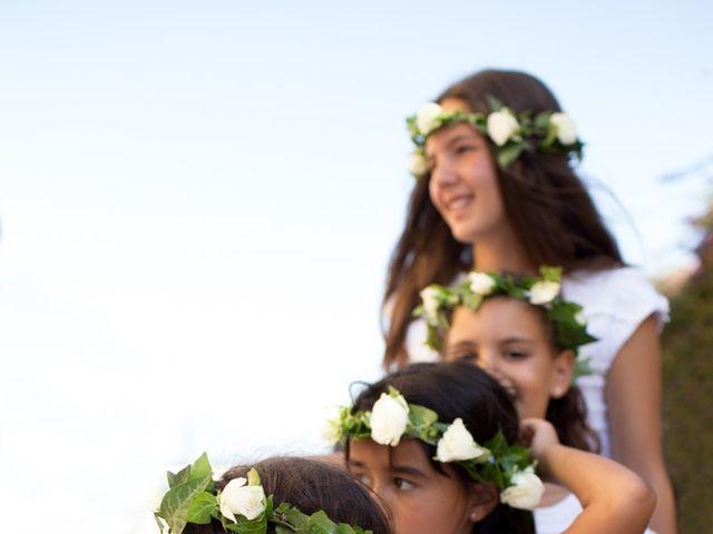 Il matrimonio di Juan e Federica a Napoli, Napoli 14