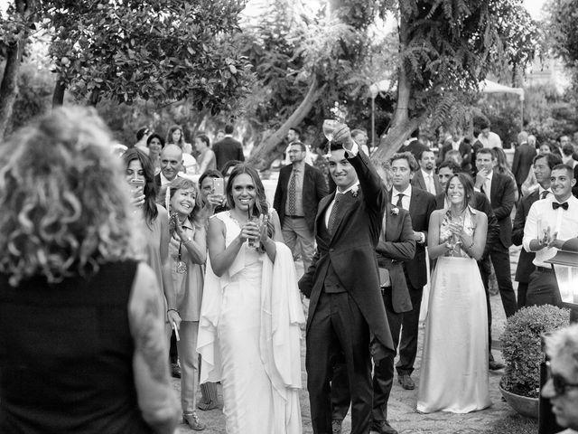 Il matrimonio di Juan e Federica a Napoli, Napoli 21