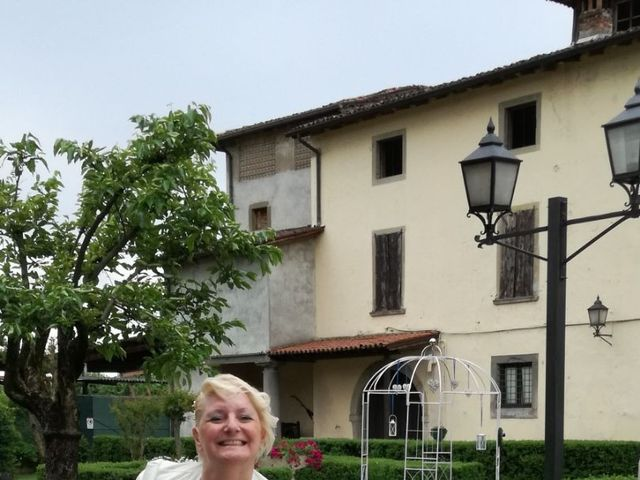Il matrimonio di Ghidini e Sonia a Pozzolengo, Brescia 8