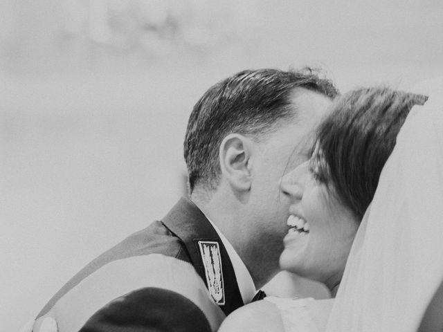 Il matrimonio di Vincenzo e Maria Chiara a Racale, Lecce 8