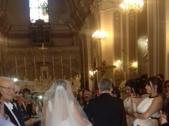 Il matrimonio di Nico e Natasha  a Ostuni, Brindisi 8