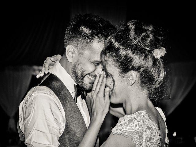 Il matrimonio di Nicola e Alessia a Quinto di Treviso, Treviso 144