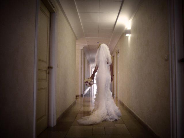 Il matrimonio di Coco e Paola a Brindisi, Brindisi 7