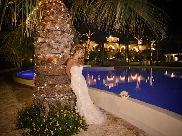 Il matrimonio di Coco e Paola a Brindisi, Brindisi 25