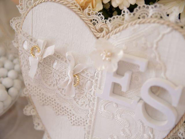 Il matrimonio di Stefano e Emanuela a Caserta, Caserta 2