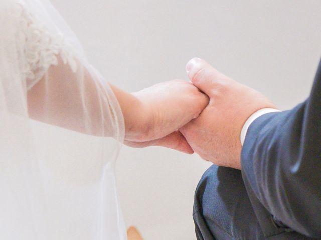 Il matrimonio di Stefano e Emanuela a Caserta, Caserta 17