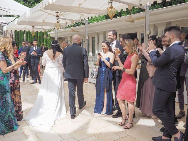 Il matrimonio di Stefano e Emanuela a Caserta, Caserta 22