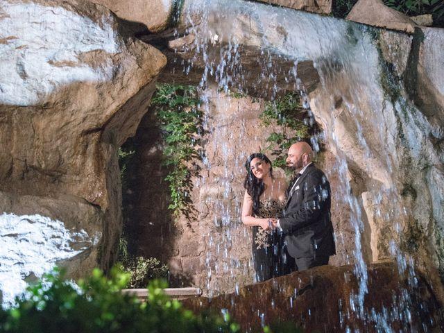 Il matrimonio di Stefano e Emanuela a Caserta, Caserta 39