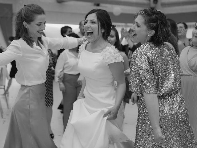 Il matrimonio di Danilo e Giovanna a Latronico, Potenza 36