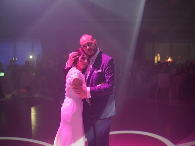 Il matrimonio di Danilo e Giovanna a Latronico, Potenza 43