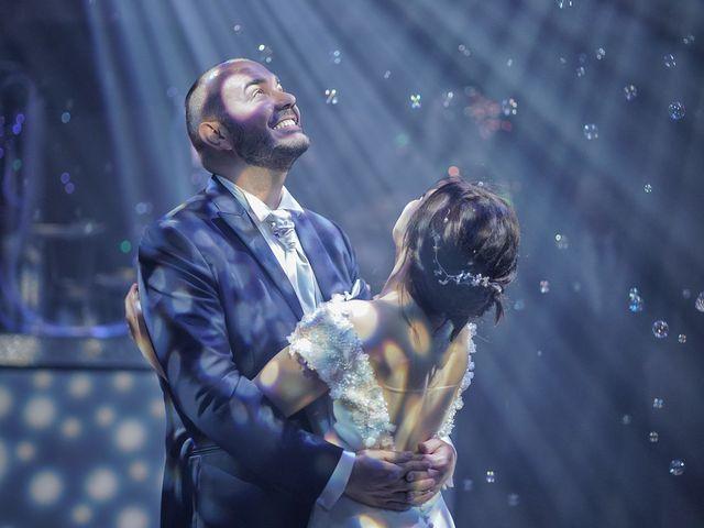 Il matrimonio di Danilo e Giovanna a Latronico, Potenza 48
