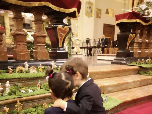 Il matrimonio di Samuele  e Eliana  a Cislago, Varese 14