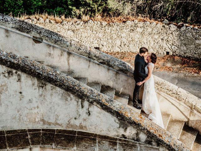 Il matrimonio di Giancarlo e Giulia a Noto, Siracusa 50