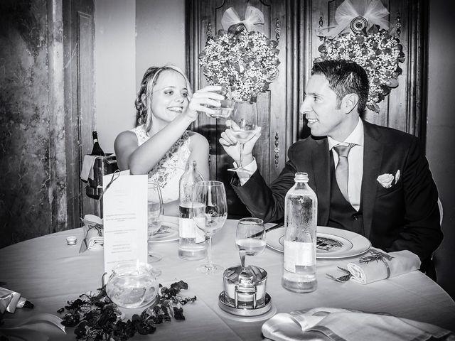Il matrimonio di Antonio e Serena a Bologna, Bologna 19