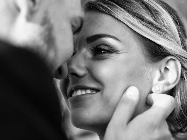 Il matrimonio di Simone e Andrea a Alassio, Savona 13
