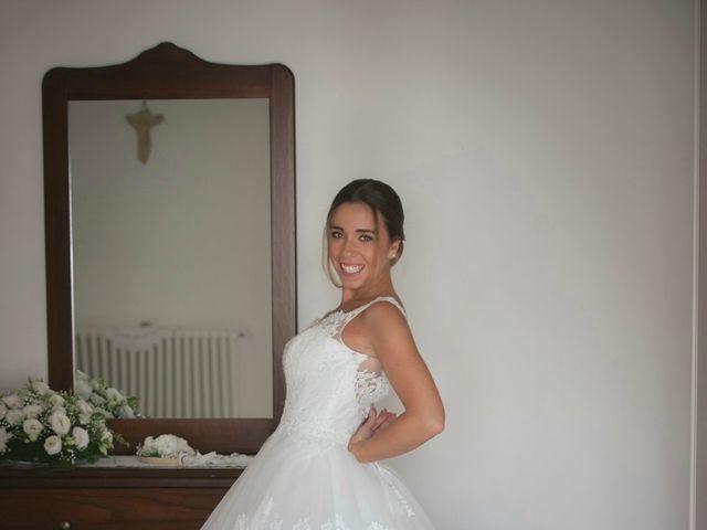 Il matrimonio di Nico e Natasha  a Ostuni, Brindisi 33