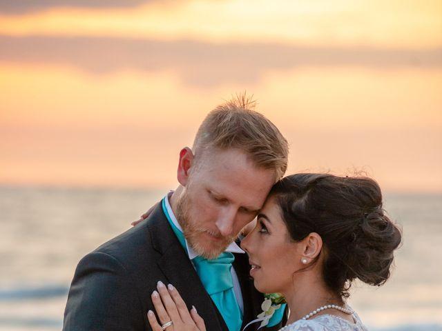 Il matrimonio di Ian e Giuliana a Santu Lussurgiu, Oristano 45