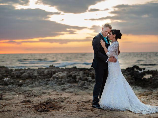 Il matrimonio di Ian e Giuliana a Santu Lussurgiu, Oristano 55