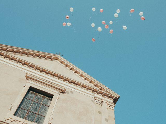 Il matrimonio di Filippo e Antonella a Barcellona Pozzo di Gotto, Messina 29