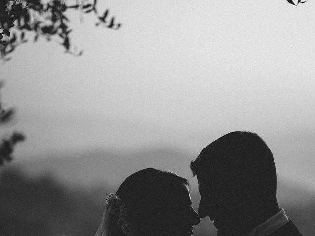 Il matrimonio di Filippo e Antonella a Barcellona Pozzo di Gotto, Messina 36