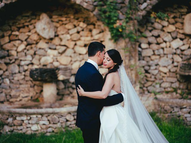 Il matrimonio di Filippo e Antonella a Barcellona Pozzo di Gotto, Messina 38