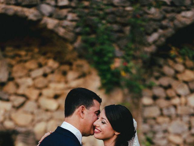Il matrimonio di Filippo e Antonella a Barcellona Pozzo di Gotto, Messina 39