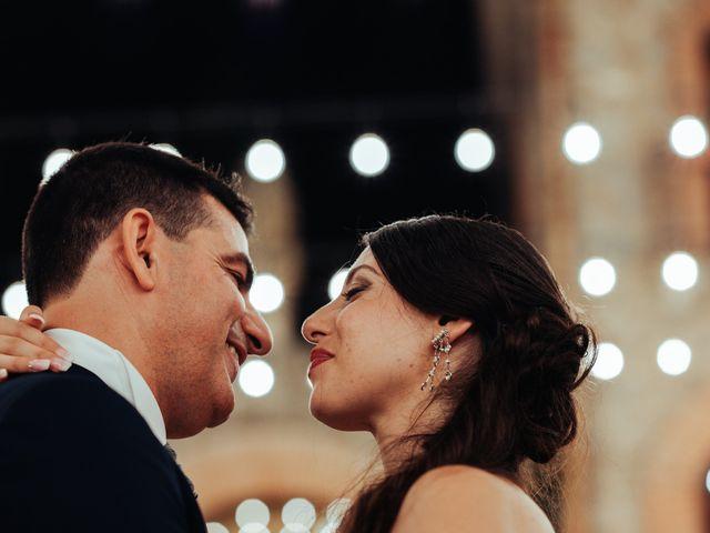 Il matrimonio di Filippo e Antonella a Barcellona Pozzo di Gotto, Messina 46