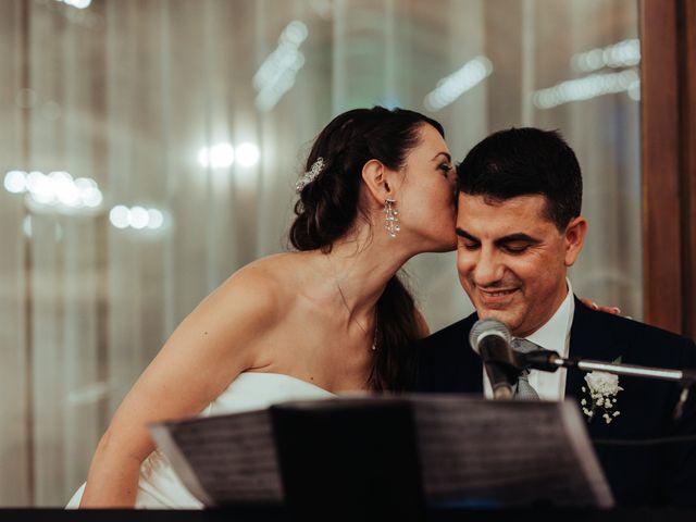 Il matrimonio di Filippo e Antonella a Barcellona Pozzo di Gotto, Messina 48