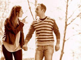 Le nozze di Elisa e Rino 2