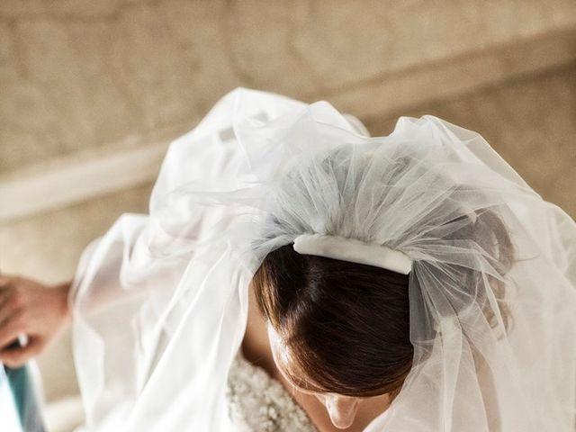 Il matrimonio di Rino e Elisa a Carpenedolo, Brescia 31