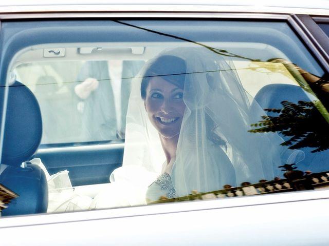 Il matrimonio di Rino e Elisa a Carpenedolo, Brescia 44