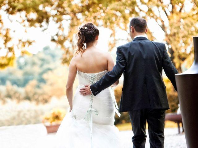 Il matrimonio di Rino e Elisa a Carpenedolo, Brescia 70