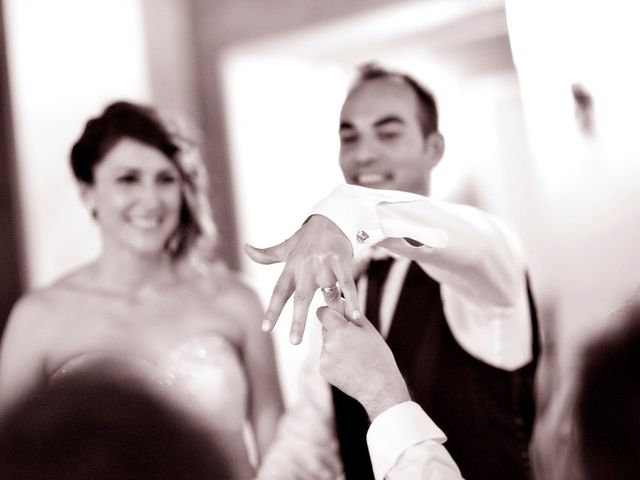 Il matrimonio di Rino e Elisa a Carpenedolo, Brescia 81
