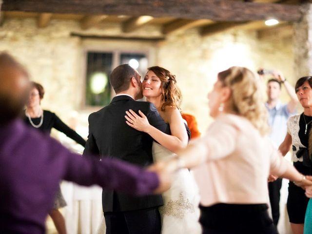 Il matrimonio di Rino e Elisa a Carpenedolo, Brescia 85