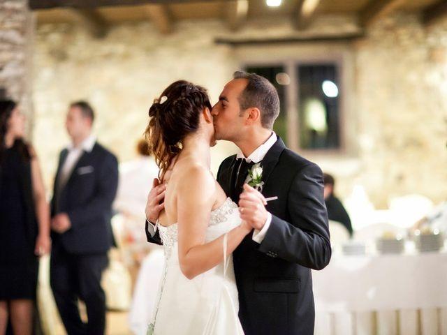 Il matrimonio di Rino e Elisa a Carpenedolo, Brescia 86