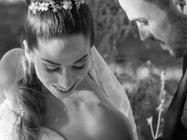 Il matrimonio di Matteo e Bianca a Pozzallo, Ragusa 10