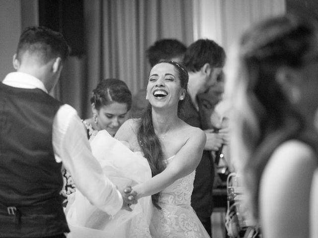 Il matrimonio di Matteo e Bianca a Pozzallo, Ragusa 15