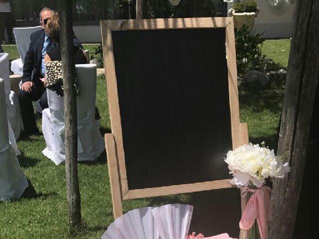 Il matrimonio di Diego e Valentina a Fornelli, Isernia 8