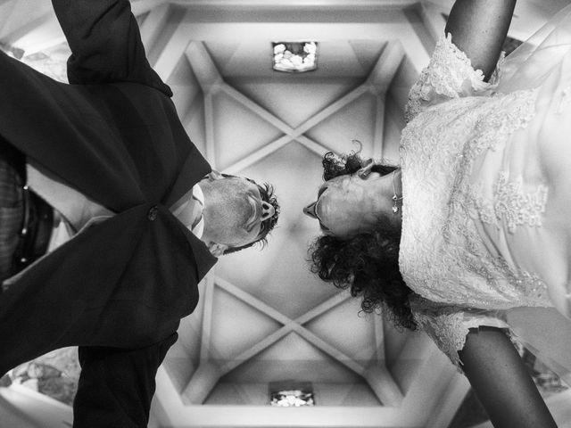 Il matrimonio di Giovanni e Monica a San Benedetto del Tronto, Ascoli Piceno 10