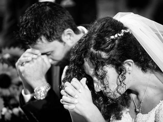 Il matrimonio di Giovanni e Monica a San Benedetto del Tronto, Ascoli Piceno 12