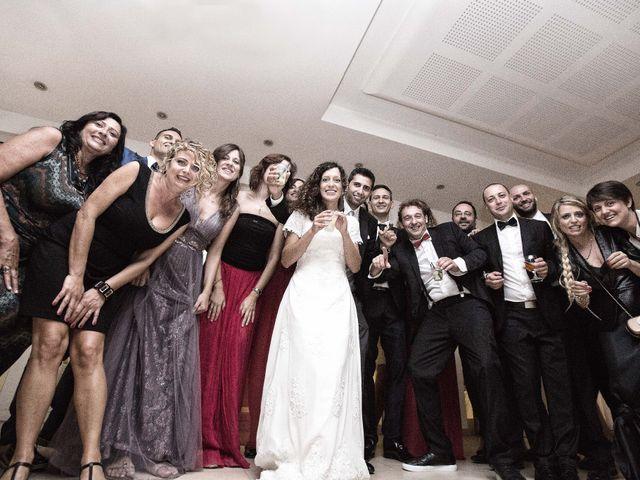 Il matrimonio di Giovanni e Monica a San Benedetto del Tronto, Ascoli Piceno 20