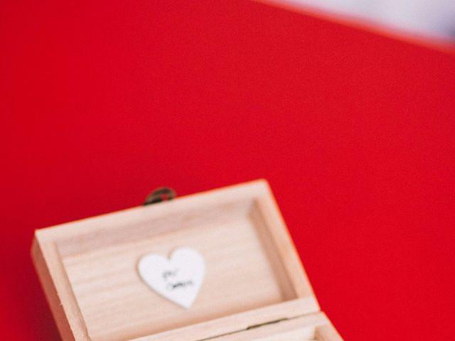 Il matrimonio di Fabio e Mariacristina a Teramo, Teramo 16