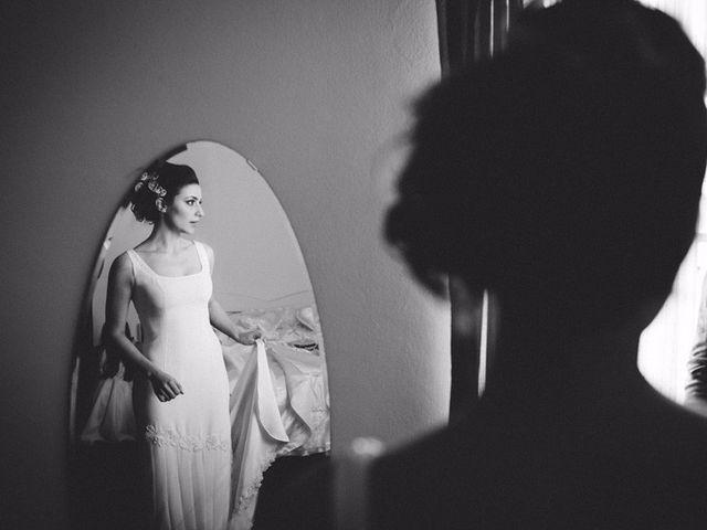 Il matrimonio di Fabio e Mariacristina a Teramo, Teramo 19