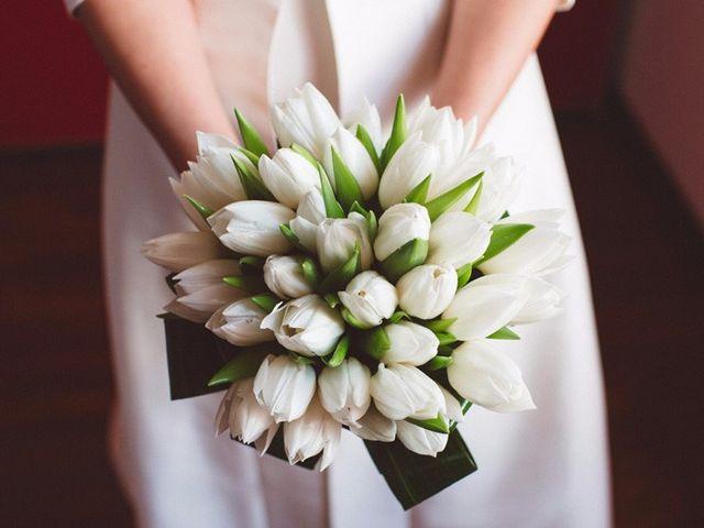 Il matrimonio di Fabio e Mariacristina a Teramo, Teramo 25