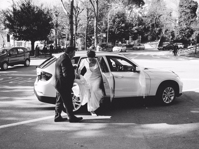 Il matrimonio di Fabio e Mariacristina a Teramo, Teramo 28