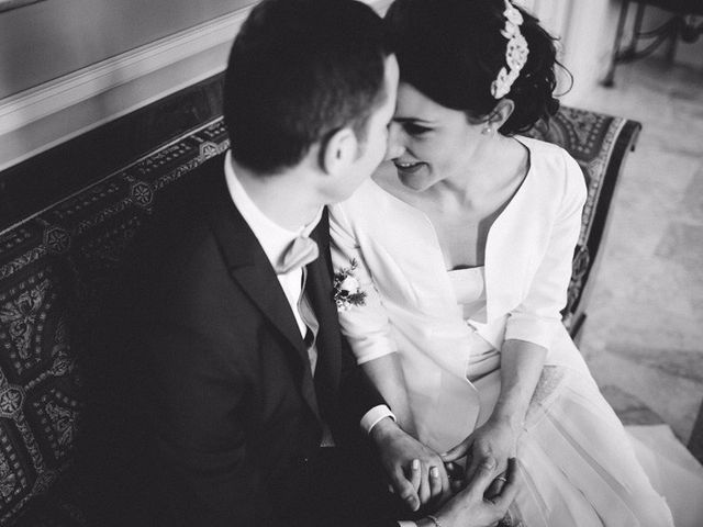 Il matrimonio di Fabio e Mariacristina a Teramo, Teramo 36